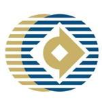 华税律师事务所logo