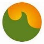 伟农集团logo