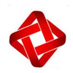 黑��江�V播���W�j股份有限公司logo