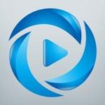 重�c�V播��集�F(��_)logo