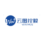 成都云图控股股份有限公司logo