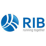 RIB集团logo