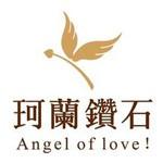 珂兰珠宝电子商务有限公司logo