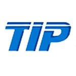 天普企业logo