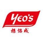 ��f成(�V州)食品�料有限公司logo