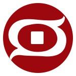 联合创业担保集团有限公司logo