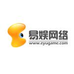 易�示W�j科技有限公司logo