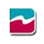 上海大众公用事业(集团)股份有限公司logo