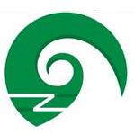资海科技集团(北京)分公司logo