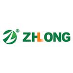 湖南省中��投�Y集�F股份有限公司logo