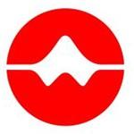 江苏吴江农村商业银行股份有限公司logo