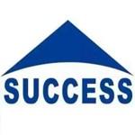 北京社科赛斯(success)教育集团logo