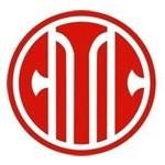 中信建投基金管理有限公司logo