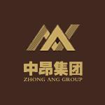 中昂地产集团有限公司logo