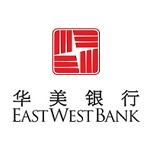 �A美�y行(中��)有限公司logo
