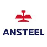攀钢集团钛业有限责任公司logo