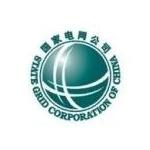 国网节能服务有限公司logo