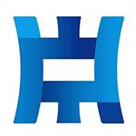 中原�y行股份有限公司logo