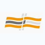 中�R���H保�U��o股份有限公司logo