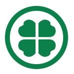 泓华国际医疗控股(集团)有限公司logo