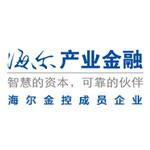 海��融�Y租�U(中��)有限公司logo