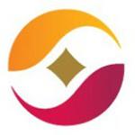 江苏大丰农村商业银行logo