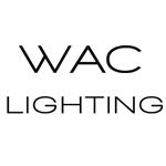 华格全球logo