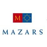 玛泽logo