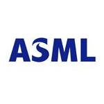 ASML Holding N.V.logo