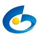 百航信息技�g有限公司logo