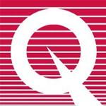 Quantum 量子科�W�x器�Q易(北京)有限公司logo