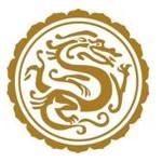 泉州聚龙外国语学院logo