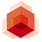 国旅联合股份有限公司logo