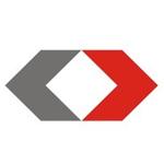 深圳市银之杰科技股份有限公司logo