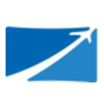 中仿科技(CnTech)公司logo