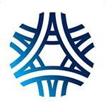 北京浩瀚深度信息技术有限公司logo