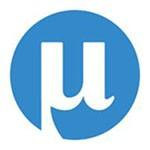 招联消费金融有限公司logo