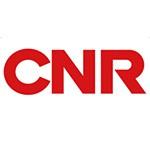 中华人民共和国国家广播电台logo
