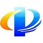 中关村发展集团logo
