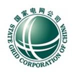 国网信息通信产业集团有限公司logo