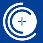 北斗国科股份有限公司logo
