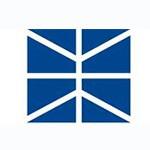 和昌集团logo