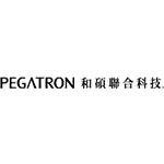和硕联合科技股份有限公司logo