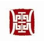大盛唐�子集�F有限公司logo