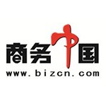 厦门商中在线科技股份有限公司logo