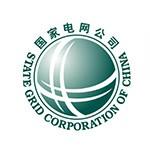 ��家��W公司logo