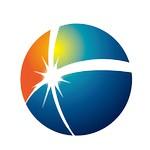 阳光新天地控股集团有限公司logo