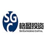 格盈投资logo