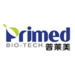 四川普莱美生物科技集团有限公司logo