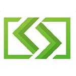 深圳享法科技有限公司logo